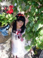 juliia_spyrydonova