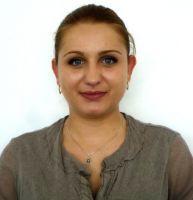 nadiia_tymoshenko